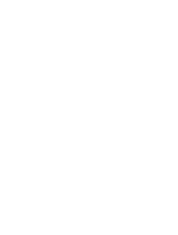 Arte Único Fernet Branca - Arte Único Fernet Branca - The most important poster contest in Argentina | SPICE